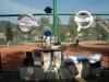 tenis0505-0001