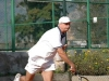 tenis0505-0007