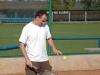 tenis0505-0011