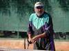 tenis0505-0012