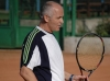 tenis0505-0018