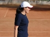 tenis0505-0019