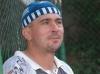 tenis0505-0021