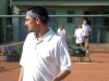 tenis0505-0022