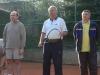 tenis0509-0004