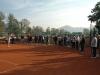 tenis0509-0005