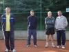 tenis0509-0006