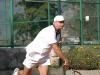 tenis0509-0007