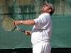 tenis0509-0010