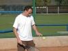 tenis0509-0011