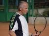 tenis0509-0018