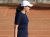 tenis0509-0019