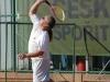 tenis0509-0020