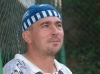tenis0509-0021