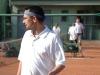 tenis0509-0022