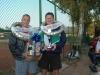 tenis0509-0024