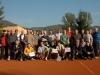 tenis0509-0025