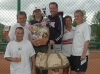 tenis0605-0002