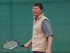 tenis0605-0010