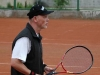 tenis0605-0011