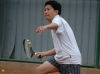 tenis0605-0012
