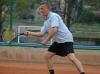 tenis0605-0014