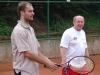 tenis0605-0018