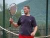 tenis0605-0019