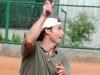 tenis0605-0020