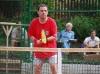 tenis0605-0022