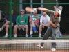 tenis0605-0023