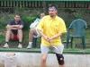 tenis0605-0025