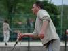 tenis0605-0026