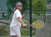 tenis0605-0027