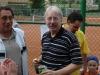 tenis0605-0032