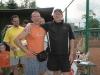 tenis0605-0033