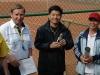 tenis0605-0034
