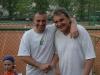 tenis0605-0035
