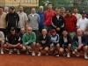 tenis0605-0038