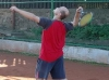 tenis0609-0002