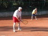 tenis0609-0003