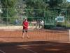 tenis0609-0006