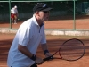 tenis0609-0011