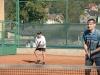 tenis0609-0013