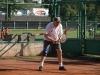 tenis0609-0014