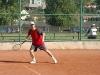 tenis0609-0015