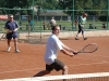tenis0609-0017