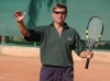 tenis0609-0018