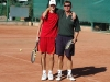 tenis0609-0019