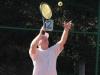 tenis0609-0020